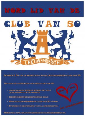 club_van_50_a4__1.jpg
